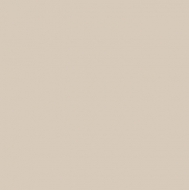 12028 TAUPE SOPHISTICATION